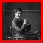 100の願い(初回生産限定盤)(DVD付) [CD] 郷 ひろみ
