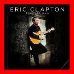 ベスト・オブ・エリック・クラプトン〜フォーエヴァー・マン<スタンダード・エディション> [CD] エリック・クラプトン