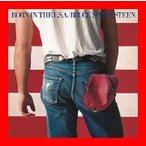 BORN IN THE U.S.A. [CD] SPRINGSTEEN, BRUCE