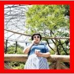 ナツメヤシの指 [CD] 浦朋恵