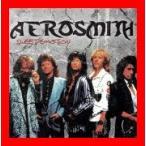 Sweet Emotion [CD] Aerosmith