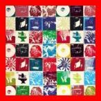 ブラザーフッド [CD] ケミカル・ブラザーズ