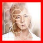"re-ray(DVD付) [CD] Mitsuru Matsuoka EARNEST DRIVE、 松岡充、 tatsuo、 五十嵐""IGAO…"