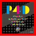 「ペルソナ4 ダンシング・オールナイト」 サウンドトラック -ADVANCED CD- [CD] V.A.