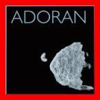 Children of Mars [CD] Adoran