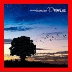 聖剣伝説 LEGEND OF MANA Arrangement Album -Promise- [CD] ゲーム ミュージック
