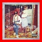 Art Of Hustle [CD] Yo Gotti