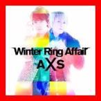 Winter Ring Affair(S盤) [CD] access、 貴水博之; 浅倉大介