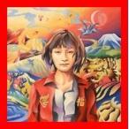 ジパング [CD] 水曜日のカンパネラ