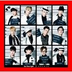 Just Once Again(初回限定盤)(DVD付) [CD] Apeace; Taka Ruscar