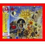 シーズ・オブ・ラヴ+4 [CD] ティアーズ・フォー・フィアーズ
