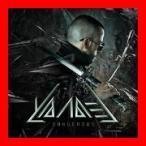 Dangerous [CD] Yandel