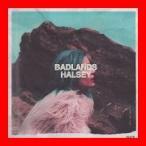 バッドランズ [CD] ホールジー