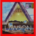 Lawson [CD] Lawson