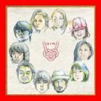 頂き物 [CD] 安藤裕子