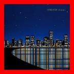 Brighter [CD] ikkubaru