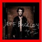 ユー・アンド・アイ [CD] ジェフ・バックリィ