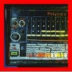What's This??? [CD] POLYSICS