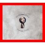 HIDE&SEEK(TYPE-A)(初回限定盤)(DVD付) [CD] 板野友美、 Tomomi Itano; S1CKONE
