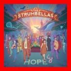 Hope [CD] The Strumbellas
