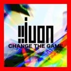 CHANGE THE GAME [CD] JUON