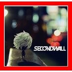 OVER [CD] SECONDWALL