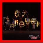 閃光Believer(通常盤) [CD] ベイビーレイズJAPAN