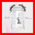 ショッピングFINAL final [CD] doriko feat.初音ミク; doriko