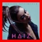 HAIZ [International Version/4Tracks/EP] [CD] ヘイリー・スタインフェルド