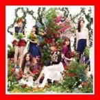 やさしさで溢れるように [CD] Flower