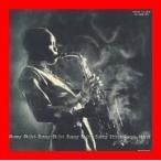 ソニー・スティット・プレイズ(ニアネス・オブ・ユー)<SHM-CD> [CD] ウェンデル・マーシャル、 シャドウ・ウィルソン、 ソニー・ステ…