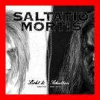 LICHT & SCHATTEN [CD] SALTATIO MORTIS
