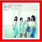Alive 4U!!!!(ろびゆき盤) [CD] チャオ ベッラ チンク