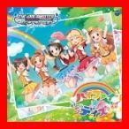 THE IDOLM@STER CINDERELLA GIRLS STARLIGHT MASTER 03 ハイファイ☆デイズ [CD] 佐々木千…