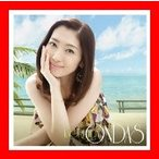 ONDAS [CD] 飯田圭織