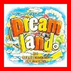 """Dreamland。feat. RED RICE (from 湘南乃風), CICO (from BENNIE K)(初回限定盤)(DVD付…"