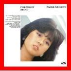 ONE NIGHT STAND [CD] 秋本奈緒美、 P.W.King、 R.Stewart、 亜蘭知子; 笹路正徳
