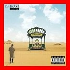 ENCORE [CD] DJ SNAKE