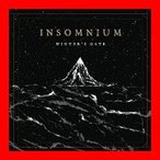 WINTER'S GATE [CD] INSOMNIUM