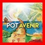 AVENIR [CD] POT