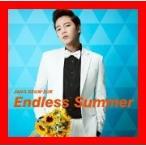 Endless Summer/Going Crazy(通常盤) [CD] チャン・グンソク; Masazumi Ozawa