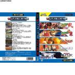 『予約前日出荷』{SFC}16ビットコレクション ジャレコ Vol.01(レトロビット「レトロデュオ」・SFC互換機用)(20170930)