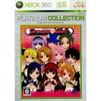 『中古即納』{Xbox360}ドリームクラブ DREAM C CLUB Xbox360プラチナコレクション(L2D-00004)(20100311)