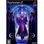 『中古即納』{PS2}エルミナージュ(Elminage) 闇の巫女と神々の指輪(20080327)