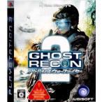 『中古即納』{PS3}トムクランシーズ ゴーストリコン アドバンス ウォー ファイター2(Tom Clancy's Ghost Recon Advanced Warfighter 2)(20071108)