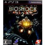 『中古即納』{PS3}バイオショック2(BIOSHOCK2)(20100304)