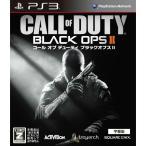 『中古即納』{PS3}コールオブデューティ ブラックオプス2(Call of Duty Black Ops II)(字幕版)(20121122)