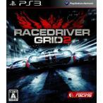 『中古即納』{PS3}RACE DRIVER GRID2(レースドライバーグリッド2)(20130725)