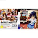 『中古即納』{PS3}アイドルマスター アニメ&G4U!パック Vol.7(ソフト単品)(20120426)
