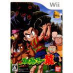『中古即納』{Wii}プロゴルファー猿(20081023)